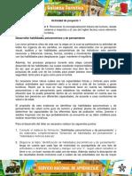 Evidencia_2_Taller_Habilidades_psicomotricesLMRT