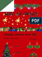 ppt-noel-en-france-dictionnaire-visuel-enseignement-communicatif-des-_63543