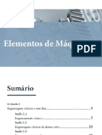 10_04_19_Elementos de máquinas II