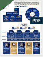 FMDQ-Fact-Sheet-January-31-2020