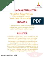 Kubera-Gayatri-Mantra.pdf