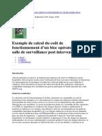 Exemple_de_calcul_du_cout_de_fonctionnement_d_un_bloc_operatoire_avec_la_salle_de_surveillance_post_interventionnelle