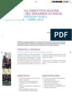 flyer_IMAS_2011