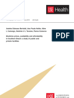 Brazil-Rio-Grande-do-Sul-State-Report-Pricing-Surveys.pdf