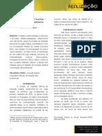 5541-16735-1-PB.pdf