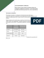INTERRUPTORES AUTOMATICOS FUNCIONAMIENTO Y SIMBOLOGIA