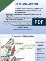 Stitt_Afghanistan_Geology_03_Proterozoic.pptx