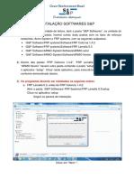 Roteiro Instalacao Softwares