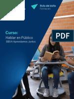 Guía para el Curso Hablar en Público.pdf