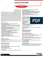 guia_modulo6-especificacion-sp-a2k8_11-12-15_web-ESPECIFICACIONES