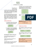 MSG.04.Introducing Algebra.pdf
