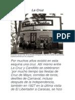 Esquina La Cruz.docx