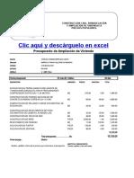 PRESUPUESTO-PARA-AMPLIACION-O-REMODELACION-DE-VIVIENDA (1).xls