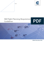 nm-flp-req-guidelines-v1.1-12-2018.pdf