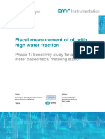 Fiscal-measurement-of-oil-with-high-water-fraction.pdf