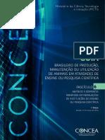 Guia Brasileiro de Produção, manutenção ou utilização de animais em atividades de ensino ou pesquisa científica.pdf