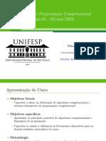 Aula 01 - 02mar2020.pdf