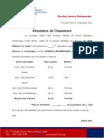 attestation_de_classement_STJEAN_PHILEMON-2