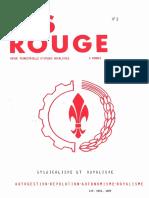 Lys Rouge 02.pdf