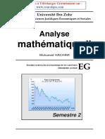 Cours Mathématiques financières premiere année (s2) - www.coursfsjes.com