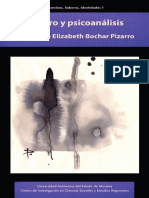 genero-psicoanalisis.pdf