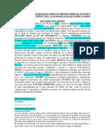 Modelo-de-Declaración-jurada
