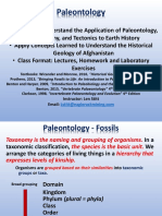 Stitt_Paleontology_04_Introduction_to_Fossils_2