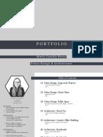 PORTFOLIO _ Architecture and Urban Design.pdf