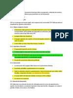 Manual aspectos formales