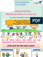 DISCIPLINA POSITIVA  K.pptx
