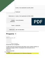 evaluacion u2 gestion del talento.docx