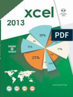 Excel 2013 Aprenda y Domine - Handz Valentin.pdf