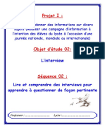 1AS - Projet I - L'interview.pdf · version 1 (1).pdf