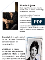 spanish_3_ricardo_arjona_y_intocable