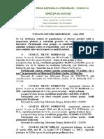 DSIASI LUNA PLANTARII ARBORILOR 2020(1)