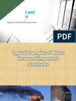 blastloadanditsanalysis-151214152240