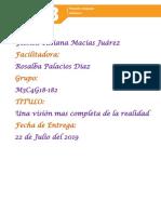 Macias Juárez_Yessica Tatiana_M03S4PI
