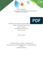 BIOLOGIA AMBIENTAL trabajo colaborativo