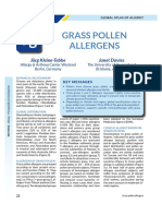 GRASS-ALLERGENS-Chapter-3g-in-GlobalAtlasofAllergy-EAACI-2014