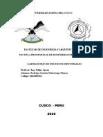 SENSORES Y CONTROLADORES.docx