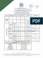 CALENDARIO ESCOLAR REFORMULADO GESTIÓN 2019.pdf