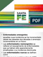 Presentación M.Salud.ppt