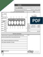 page0458.pdf