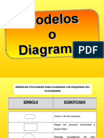 diagramas2