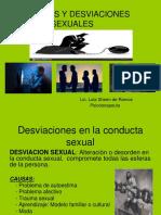 PROBLEMAS SEXUALES Y OTROS PROBLEMAS PSICOLÓGICOS-ECUADOR 2018