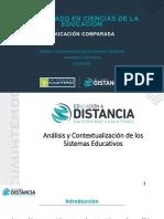Jesús María Villa Arenas Actividad 3.2 Contextualización para comparación.pdf