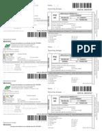 shipment_labels_200306165831