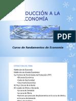 introduccion economia 2019.pptx