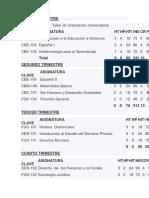 PENSUL DERECHO.docx