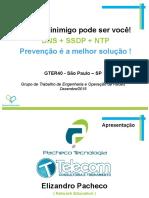 01-AmplificacaoNTPSSDPDNS.pdf